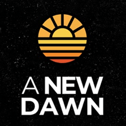 a-new-dawn-logo