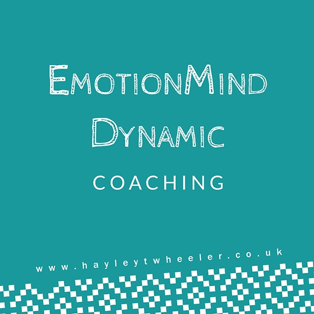 EmotionMind Dynamic Coaching
